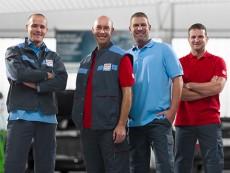 Sobre a Bosch Car Service