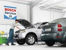 Serviços e produtos de alta tecnologia para o seu veículo