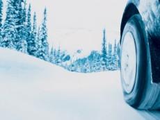 Cenário de inverno