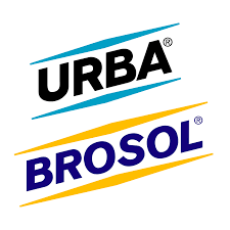 Urba-Brosol